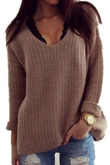 Sweaters For Women | Cute Stylish Cardigans And Trendy Long Sweaters For Women Online | ZAFUL