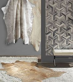 Home Décor Store   Affordable & Modern Furniture   Z Gallerie Room Rugs, Rugs In Living Room, Area Rugs, Deer Bedding, Affordable Modern Furniture, Home Decor Store, Mattress, Bedroom Rugs, House Decor Shop