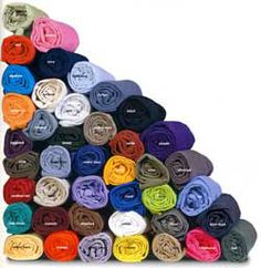 T-Shirts 100% Cotton - 50/50 Tank Tops - Henley - Arizona Cap Company - (480) 661-0540 Custom Printed & Embroidered Shirts Hats Polos & More