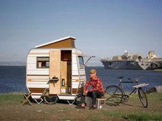 Kevincyr.net-tiny-bike-camper-trailer.web