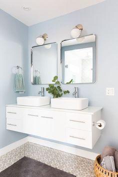 642 Best Bathroom Inspiration Images Bathrooms Bath