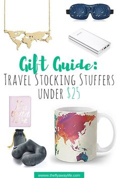 Whether you are traveling to a different state or to an entirely different country, it is a good idea to make a travel packing list. When you have the list Packing List For Travel, Traveling Tips, Travel Plan, Travel Info, Travel Stuff, Packing Tips, Travel Advice, Travel Must Haves, Another A