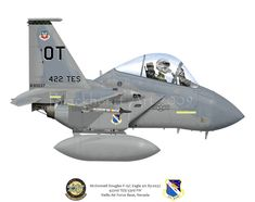 TES know as the Green Bats testing USAF aircraft out of Nellis AFB Nevada. Plane Drawing, Fly Drawing, Aviation Humor, Aviation Art, Cartoon Plane, Airplane Humor, Planes Characters, Aircraft Painting, Aircraft Design