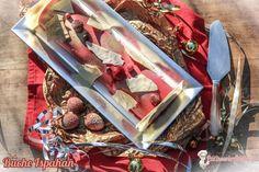 J'espère que cette fête de Noël c'est bien passée pour vous et vos familles. J'ai préparé pour le réveillon la célèbre bûche dont on peut difficilement ce passer pour ce soir là et j'ai décliné cette bûche avec la célèbre association framboise, rose et letchi, crée par Mr Pierre Hermé sous le nom d'Ispahan et dont vous connaissez mon addiction. J'en profite pour vous... #framboise #letchis #rose