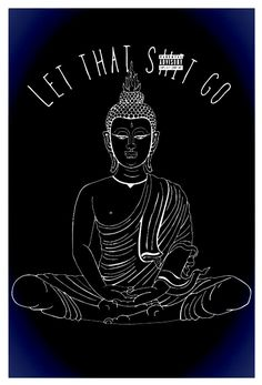 Black Buddha, Namaste, Mystery, Meditation, Darth Vader, Batman, African, Let It Be, Superhero