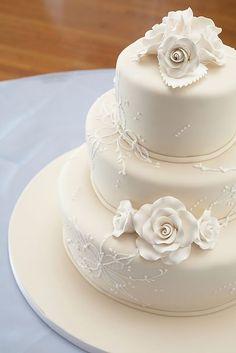 Die 24 Besten Bilder Von Hochzeit Torte Cake Wedding Wedding