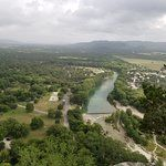 Garner State Park (Texas), 5.5 hr drive, west of San Antonio, great float river, hiking, Sat night dances, etc - 2018 All You Need to Know Before You Go (with Photos) - TripAdvisor Garner State Park, Camping In Texas, Tour Tickets, San Antonio, State Parks, Trip Advisor, Hiking, Tours, River