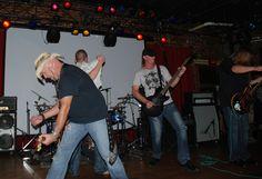 RAW Music Nashville