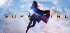 The first-look trailer for Supergirl gives us a sneak peek at Melissa Benoist as Superman's cousin Kara Zor-El in the series set to debut in November, Mondays @ 8 on CBS! Supergirl Series, Supergirl Season, Supergirl 2015, Melissa Benoist, Comic Book Guy, Comic Books, Mundo Superman, Dc Comics, Girls Tv Series