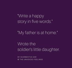 Father Quotes, Loving U, My Father, Parents, Dads, Writing, Feelings, Awesome, Happy