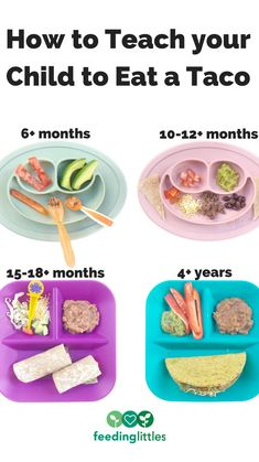 Baby Led Weaning First Foods, Weaning Foods, Baby First Foods, Baby Foods, Toddler Lunches, Toddler Food, Kid Meals, Meals For One, Healthy Baby Food