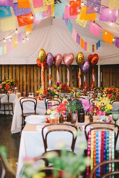 Australian Polo Club Wedding