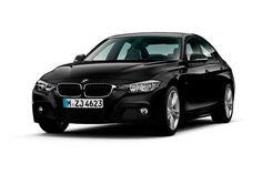 Dados técnicos do BMW 320i M Sport com motor de 184 cv. Veja mais...