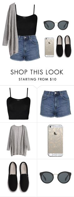 IG: saraar13 #44 by saraiar on Polyvore