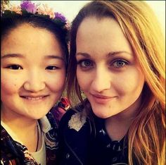 My happy lifes at China as an Au Pair,#aupair,#aupair lifes
