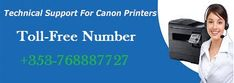 If your Canon printer doesn't work properly Due to some reason, you find this process unsuccessful then no need to panic this time. Sit back and relax then take your phone and make a call on the Canon Support Number Fix You, Canon, Printer, Ireland, Number, Feelings, Phone, Telephone, Cannon