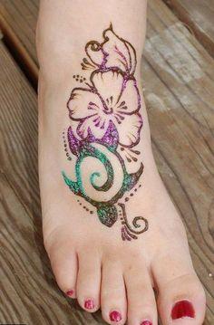 taitu image, tattoos for the wrist, polynesian tattoo stencils, black turtle t Henna Tattoos, Hawaiianisches Tattoo, Tattoo Son, Bild Tattoos, Henna Tattoo Designs, Foot Tattoos, Back Tattoo, Arm Band Tattoo, Flower Tattoos