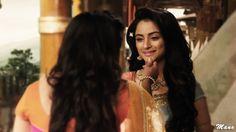 Siya Ke Ram, Sita Ram, Saree Wedding, Krishna, India, Star, Blouse, Goa India, Blouses