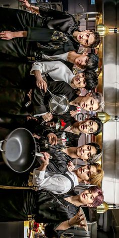 Stray Kids Chan, Stray Kids Seungmin, Felix Stray Kids, Savage Kids, Kids Icon, Kid Memes, Crazy Kids, Kids Wallpaper, Animes Wallpapers