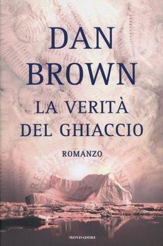Ho letto questo romanzo in soli tre giorni. Come farsi travolgere dal piacere di leggere.