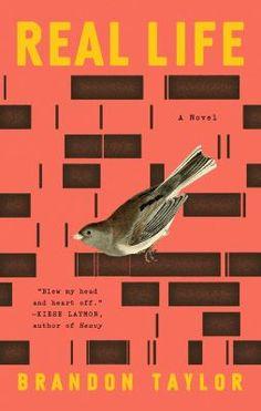 2020 Booker Prize longlist