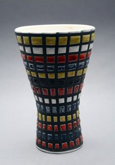 cerâmica modernista em portugal
