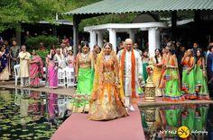 indian-guyanese-hindu-wedding-nynjphotos-29 width=