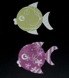 "Crafting with Dee - SU punches used - 1.75"" Circle punch, Butterfly, 2 step bird punch wings, 1"" circle,  small heart, 1/4"" standard hole punch, Itty Bitty circle."