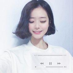 オルチャン 손화민 ソン ファミン|韓国style♥