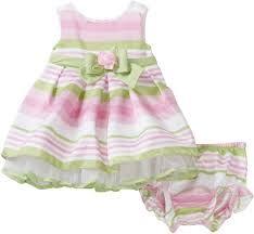 new born clothes girl - Google Search