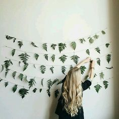 Trendy apartment ideas college girls decor wall art Ideas 2019 Trendy apartment ideas college girls decor wall art Ideas The post Trendy apartment ideas college girls decor wall art Ideas 2019 appeared first on Apartment Diy. Wall Art Decor, Room Decor, College Apartments, College Girl Apartment, Small Apartments, Small Spaces, Deco Nature, Ideias Diy, Deco Floral