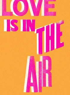Love is in the air ! Follow @bookofeveryone for more