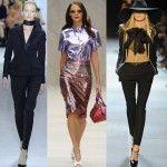 10 Tendências da Moda para 2013 http://www.modalogia.com/2013/01/07/10-tendencias-da-moda-para-2013/ via @modalogia