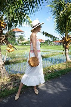 Follow the jump for all of the best places to eat, sleep and shop in Bali, Indonesia…