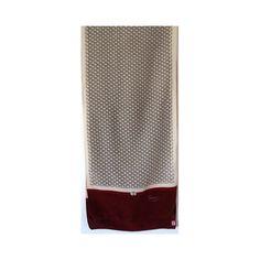 b410696bf325 écharpe,gucci,Soie,accessoire,gucci,vintage,seta stampata gucci,luxe,accessoire  femme