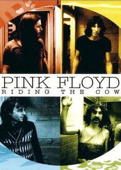 #pinkfloyd#music#rock