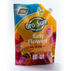spout pouch design #glass #bottle #bouteille #verre #spout #pouch #sacs #plastiques #plastic #bags #emballage #souple