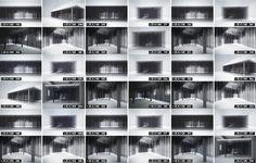 1-35-K | Georgian Pavilion 2015 | abacO | www.abaco.me