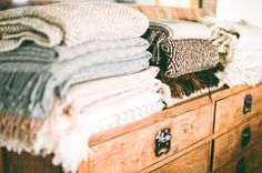 Nuraxi: Alpaca, wool & silk blankets, throws and clothing.