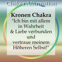 Chakren   SEELEN-COACHING   Graz & Umgebung Yin Yoga Sequence, Yoga Sequences, Mantra, Reiki, Chakra Heilung, Mutu System, Power Yoga, Female Cartoon Characters, Chakra Affirmations