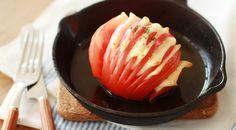 冷蔵庫にトマトしかない!!実は味は春が旬のトマトをトマトしかない料理で味わいつくす   TABI LABO