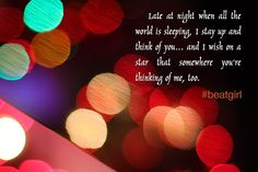 60 Best My World On A Wall Images On Pinterest Thinking About You