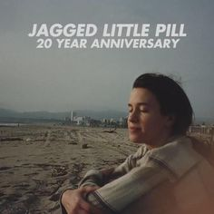 Check out: Jagged Little Pill: 20th Anniversary Collector's Edition (Disc 2) (2015) - Alanis Morissette See: http://lyrics-dome.blogspot.com/2017/02/jagged-little-pill-20th-anniversary.html #lyricsdome