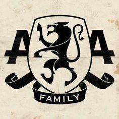 AA Family Asking Alexandria Band Quotes, Band Memes, New Bands, Rock Bands, Ben Bruce, Music Drawings, Asking Alexandria, Warped Tour, Of Mice And Men