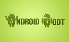 Cara root android tanpa PC ini sangat mudah dilakukan oleh siapa saja Cara root android tanpa PC yang pertama adalah dengan bantuan aplikasi KingRoot