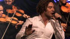Esclavo De Sus Besos -Versión Acústica / Una Noche En El ...