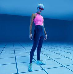 nike 2019 tech pack - Google Search Nike Tech Fleece, Tech Pack, Wacoal, Cosmic, Futuristic, Fit Women, Random Stuff, Sporty, Google Search