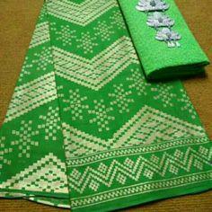 Saya menjual Kain Batik Prada dan Embos seharga Rp45.000. Dapatkan produk ini hanya di Shopee! https://shopee.co.id/els4shop/218085192 #ShopeeID