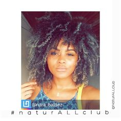 Sun kissed beauty! Like her style? Then show her some love by liking this picture! (Tap photo to see more of her) Follow @naturallclub and be a part of the freshest community. Tag #naturallclub for a feature.  #hairgoals #naturalhair #curlyhair #myhaircrush #beautyvlogger #naturalhairdaily_ #curlsaunaturel #naturalista #voiceofhair #NRsistafeature #protectivestyles #healthy_hair_journey #instastyle #naturallyshedope #hair2mesmerize #naturalhairrules #curlbox #berrycurly #gocurls #beauty…