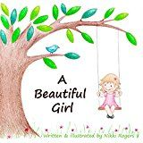 Free Kindle Book -   A Beautiful Girl (Created To Be)
